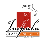Impala Glass Industries Ltd.
