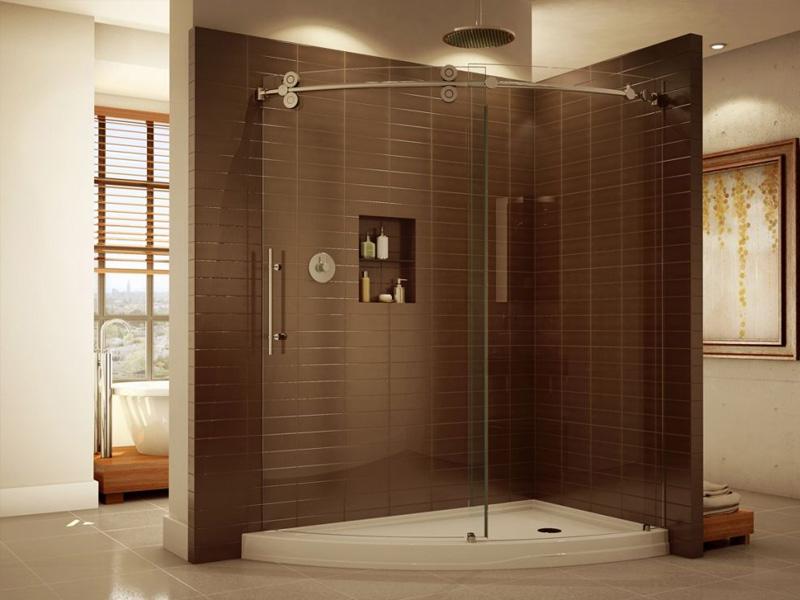shower-enclosure – Impala Glass Industries Ltd.